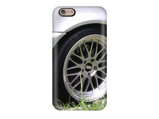 Iphone 6 Cases Bumper  Covers For Another Photos Owners Gallery Vbulletin Accessories