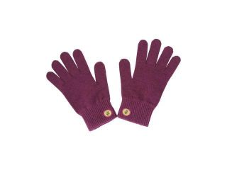 Warm, colorful, wool blend gloves that work with your touchscreen but look like they don't. Invisitouch™ technology means warm, stylish gloves in solid colors without any distractions.