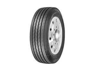 Sigma Sailun S637 Tires 215/75R17.5 135L 8244379