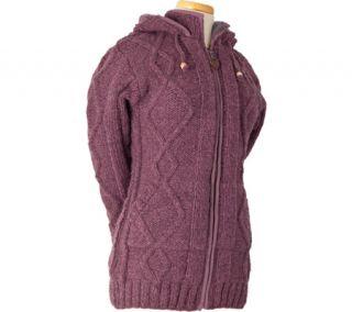Womens Laundromat Shannon Sweater