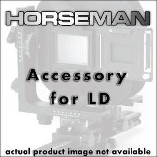 Horseman Pentax 645 Series Lens Panel for Horseman LD   14 23528