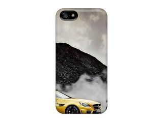 Top Quality Protection Mercedes Benz Slk 55 Amg Ducati Streetfighter 848 Case Cover For Iphone 6 plus