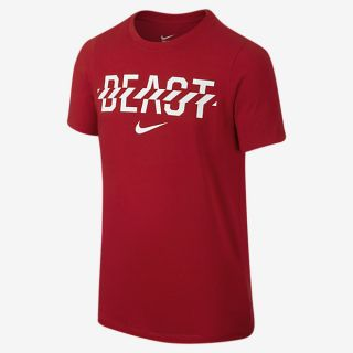 Washington Redskins Nike Vapor Gloves  Nike Football Beast Big Kids (Boys)  T Shirt (XS XL) ... 395d260d2263