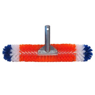 Brush Around 360 Wall & Floor Pool Brush    Blue Wave Products