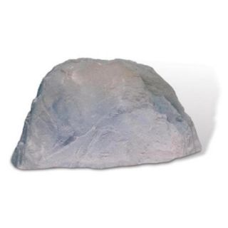 Dekorra Large Fake Rock to Cover Manholes, Multiple Colors Available