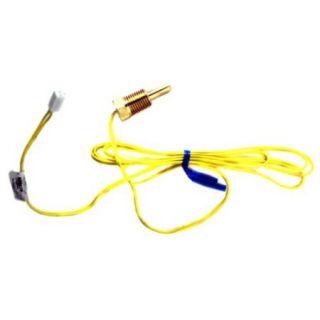 Pentair 471566 Thermistor Replacement Probe Spa/Pool Pump & Heater MiniMax