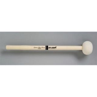 Promark OBD5 Marching Mallets