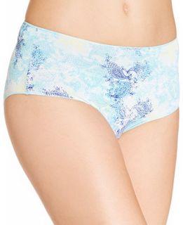 Jockey No Panty Line Promise Hipster 1372   Bras, Panties & Shapewear