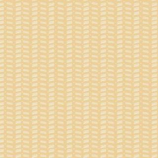 Con Tact 18 in. x 8 ft. Trellis Tan Print Grip Shelf Liner, 4 Per Pack 08F C8A106 04