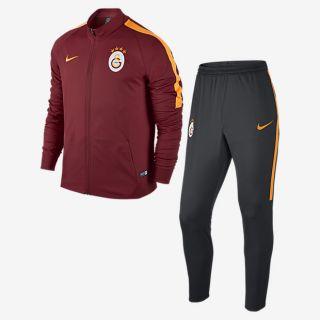 Galatasaray S.K. Erkek Futbol Isınma Kiti TR