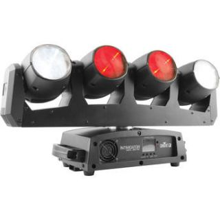 CHAUVET Intimidator Wave 360 IRC LED Array INTIMWAVE360IRC