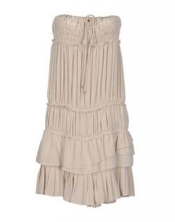 Liu •Jo Short Dress   Men Liu •Jo Short Dresses   34587752