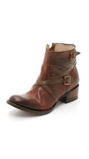 FREEBIRD by Steven Sammi Booties SAVE UP TO 30% Use Code: MAINEVENT16