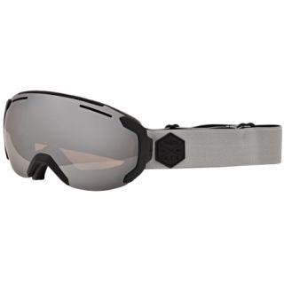 Bern Jackson Ski Goggles 44