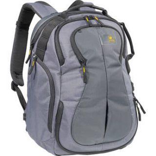 Kata D Light Bumblebee 210 Backpack (Gray) KT DL B 210 G