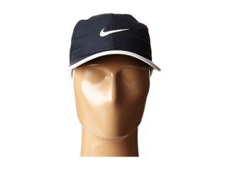 Nike Featherlight Cap