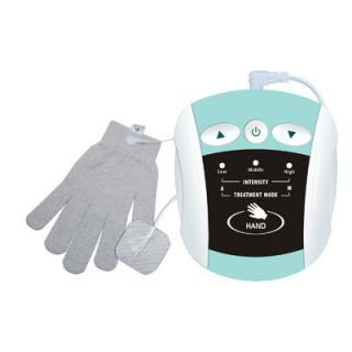 ProMed Specialties Electronic Hand Stimulator for Hand Pain