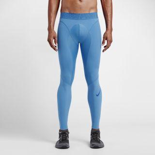 Mallas/leggings de entrenamiento para hombre Nike Pro Hypercompression