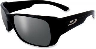 Julbo Chino Lifestyle Sunglasses   REI Garage
