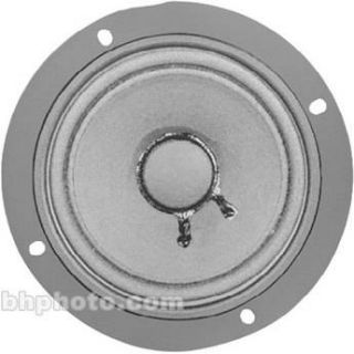 """Electro Voice 405 8H   16W 4"""" Ceiling Installation 405 8H"""