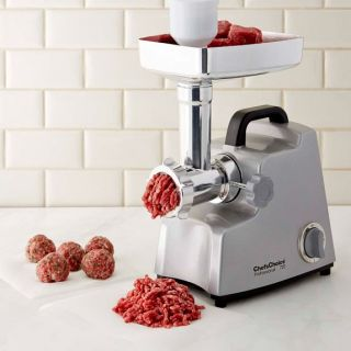 Chefs Choice Meat Grinder