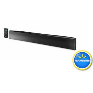 Sony SA 32SE1 All In One Sound Bar, Refurbished