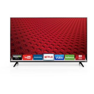 "VIZIO E60 C3 60"" 1080p 120Hz Class LED Smart HDTV"