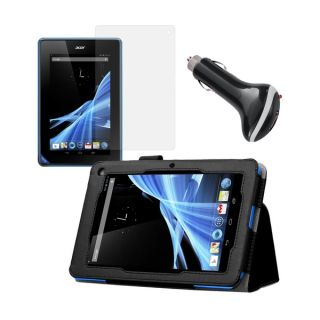 Accessory Bundle for Acer Iconia B1 A71   16428954