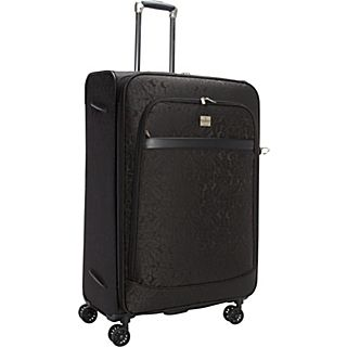Ricardo Beverly Hills Imperial 28 4 Wheel Expandable Upright