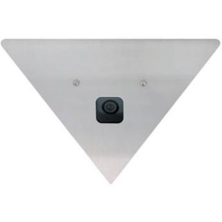 Speco Technologies Intensifier IP 1080p 2.9mm Corner O2I605CM