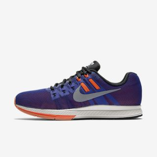 Nike Air Zoom Structure 19 Flash Mens Running Shoe SA