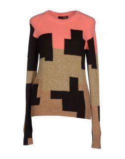 Liu •Jo Sweater   Men Liu •Jo Sweaters   39525883