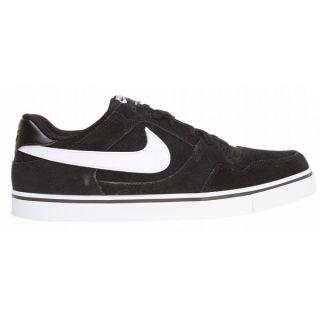 Nike Zoom Paul Rodriguez 2.5 Skate Shoes