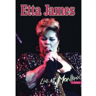 Live At Montreux 1978 1993 (Music DVD)
