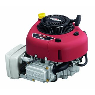 Briggs & Stratton Intek 344cc 10.5 HP Replacement Engine for Riding Mower