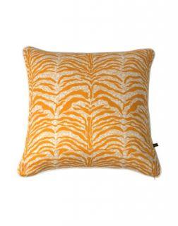 Eva Sonaike Esin 2   Pillow   DESIGN+ART Eva Sonaike   58020525