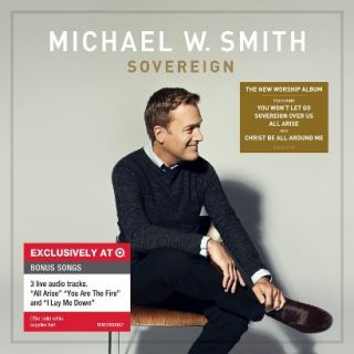Smith   Sovereign (Deluxe)   Only at