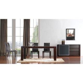 Furniture Kitchen & Dining Furniture Sideboards & Buffets J&M