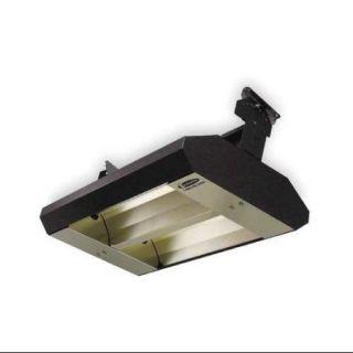 "24"" Electric Infrared Heater, Fostoria, 222 90 TH 277V"