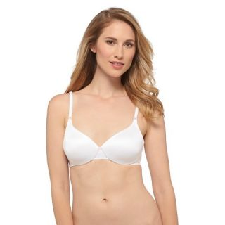 Maidenform® Self Expressions® Womens Tailored Wireless Bra 5115