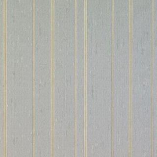 Spazio 74.26 sq. ft. Adriano Grey Silk Stripe Wallpaper 481 1431