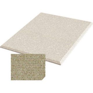 Auralex ProPanel Fabric Wrapped Acoustical Absorption S244PAT