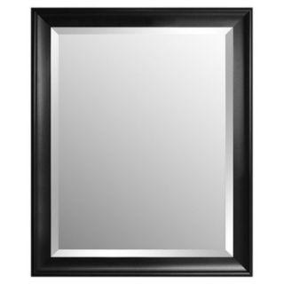Alpine Art and Mirror Symphony Wall Mirror