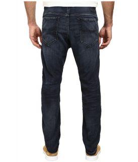 Diesel Narrot Ne Sweat Jeans 667a Denim, Clothing