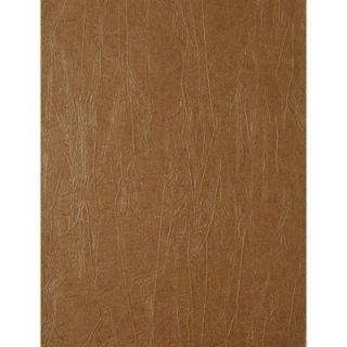 York Wallcoverings 56 sq. ft. Decorative Finishes Fractured Folds Wallpaper HE1050
