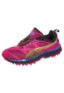 Cheap Womens Trail Running Shoes  ZALANDO UK