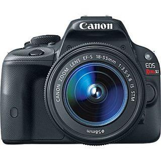 Canon Photo Video Eos Rebel Sl1 8575b003