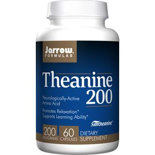 Jarrow Formulas Pantethine 450 mg (60 Softgels)   17357146