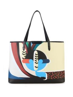 Mary Katrantzou  Womenswear  Shop Online at US