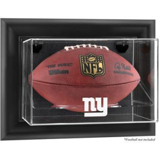 NY Giants Apparel, Giants Store, New York Giants Gear, Shop, Clothing, Gifts, Sale
